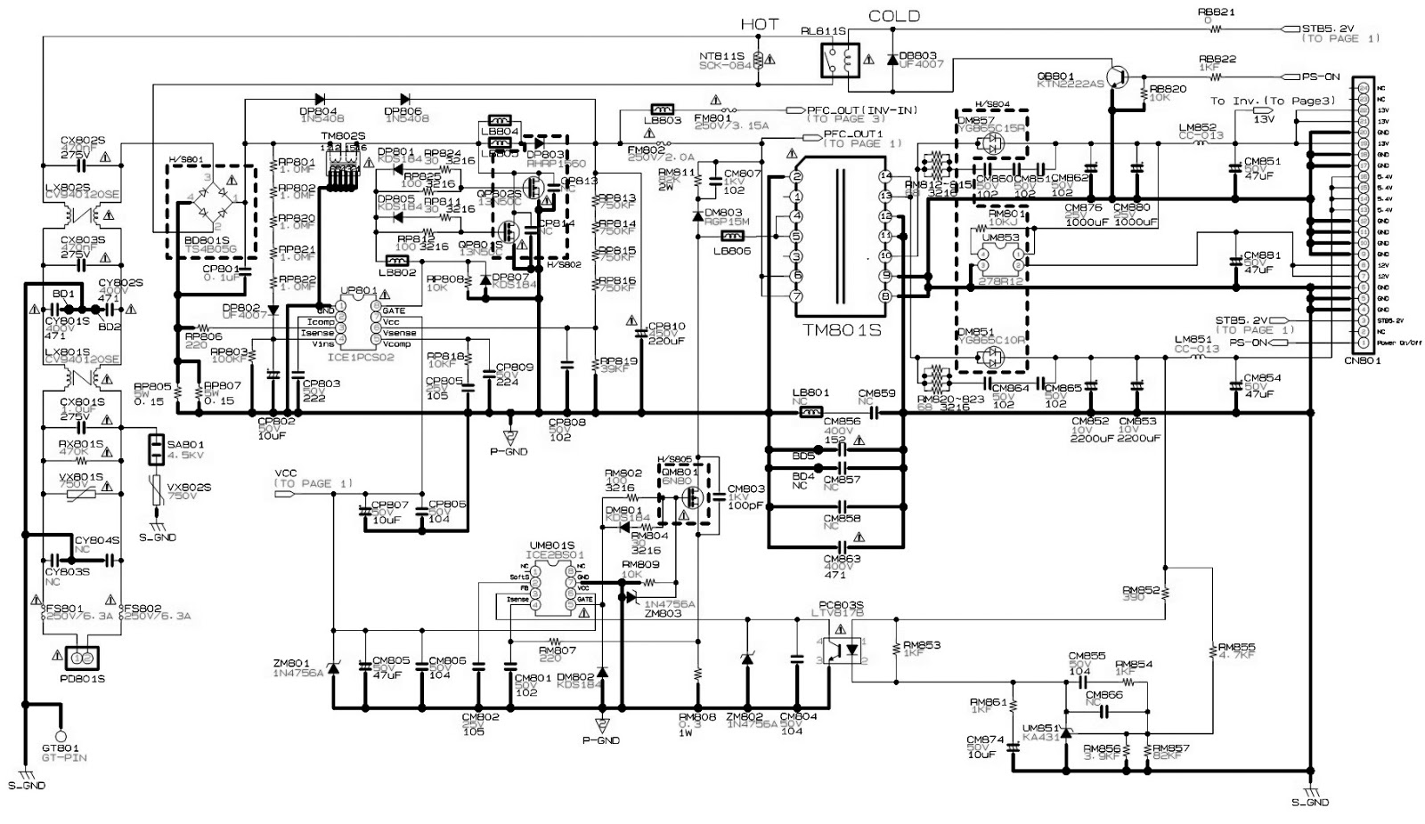 Pleasant Led Tv Circuit Diagram Samsung Diagram Data Schema Ranpur Mohammedshrine Wiring Digital Resources Ranpurmohammedshrineorg