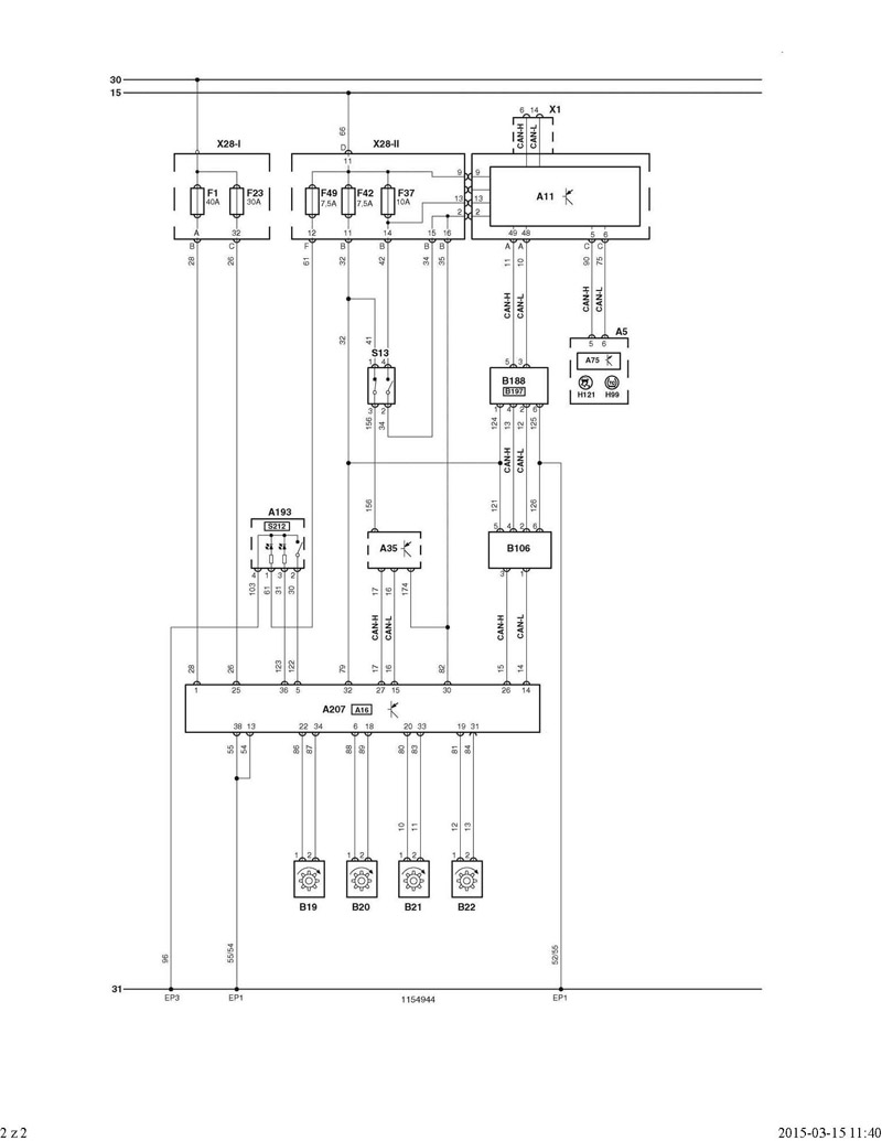 esp wiring diagram ranpur mohammedshrine wiring digital pump jack diagram oilfield wiring diagrams #14