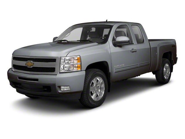 Terrific 2010 Chevy Silverado Parts Diagram Number 1 Wiring Diagram Site Ranpur Mohammedshrine Wiring Digital Resources Ranpurmohammedshrineorg