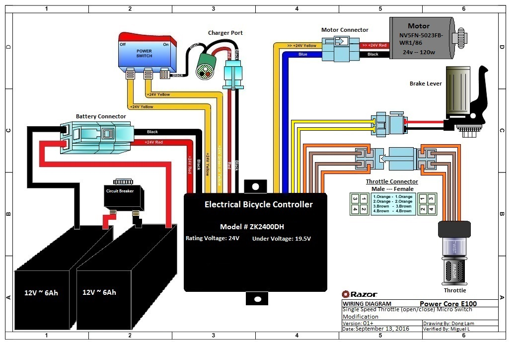 Swell Adly Thunderbike Scooter Wiring Diagram Standard Electrical Wiring Ranpur Mohammedshrine Wiring Digital Resources Ranpurmohammedshrineorg