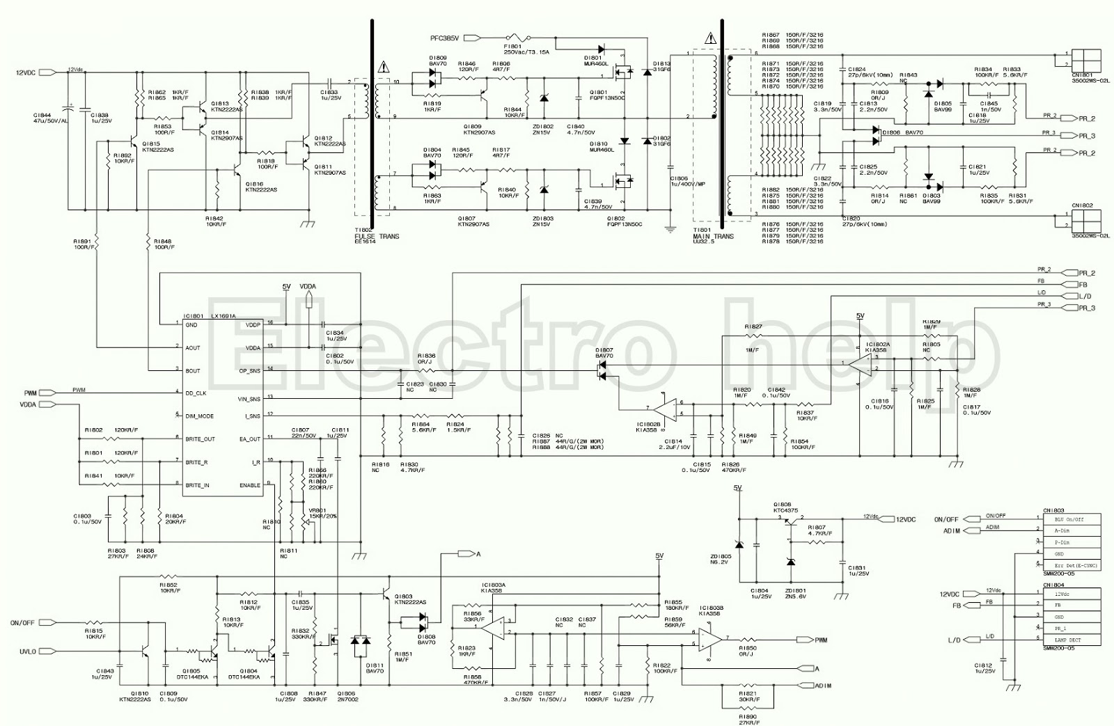 Tremendous Lcd Tv Diagram How Works Wiring Diagram M6 Ranpur Mohammedshrine Wiring Digital Resources Ranpurmohammedshrineorg