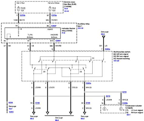 Admirable Ford F650 Wiring Diagram Online Epub Pdf Ranpur Mohammedshrine Wiring Digital Resources Ranpurmohammedshrineorg