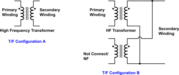 Pleasant Electronic Transformers And Circuit Basic Electronics Wiring Diagram Ranpur Mohammedshrine Wiring Digital Resources Ranpurmohammedshrineorg