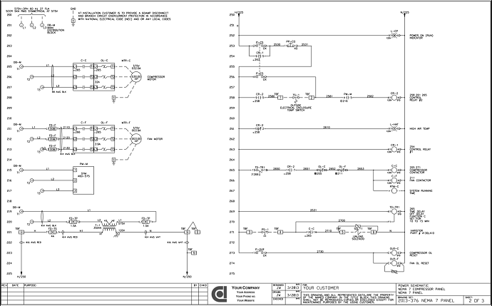Wiring Diagram Panel Control - Ranpur Mohammedshrine Wiring ... on plc diagram, solar panels diagram, home wiring, national electrical code, ground and neutral, electrical conduit, light switch, earthing system, instrumentation diagram, ac power plugs and sockets, junction box, drilling diagram, installation diagram, rslogix diagram, knob and tube wiring, assembly diagram, ring circuit, circuit breaker, telecommunications diagram, distribution board, residual-current device, panel wiring icon, three-phase electric power, electrical wiring, circuit diagram, grounding diagram, troubleshooting diagram, electricians diagram, electrical wiring in north america, power cable,