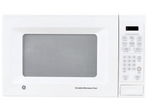 Terrific Solved What Does F3 Mean On Microwave Ge Microwave Oven Ifixit Ranpur Mohammedshrine Wiring Digital Resources Ranpurmohammedshrineorg