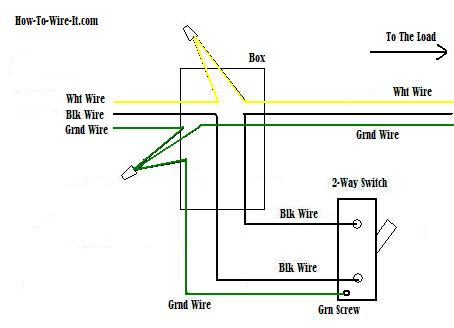 Excellent 1 Switch 2 Lights Wiring Diagram Basic Electronics Wiring Diagram Ranpur Mohammedshrine Wiring Digital Resources Ranpurmohammedshrineorg