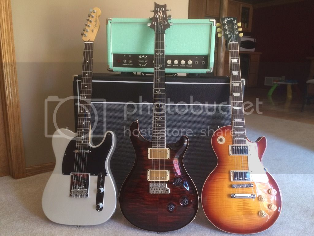 Pleasant Show Us Your Guitar Collection 2016 Page 2 The Gear Page Ranpur Mohammedshrine Wiring Digital Resources Ranpurmohammedshrineorg