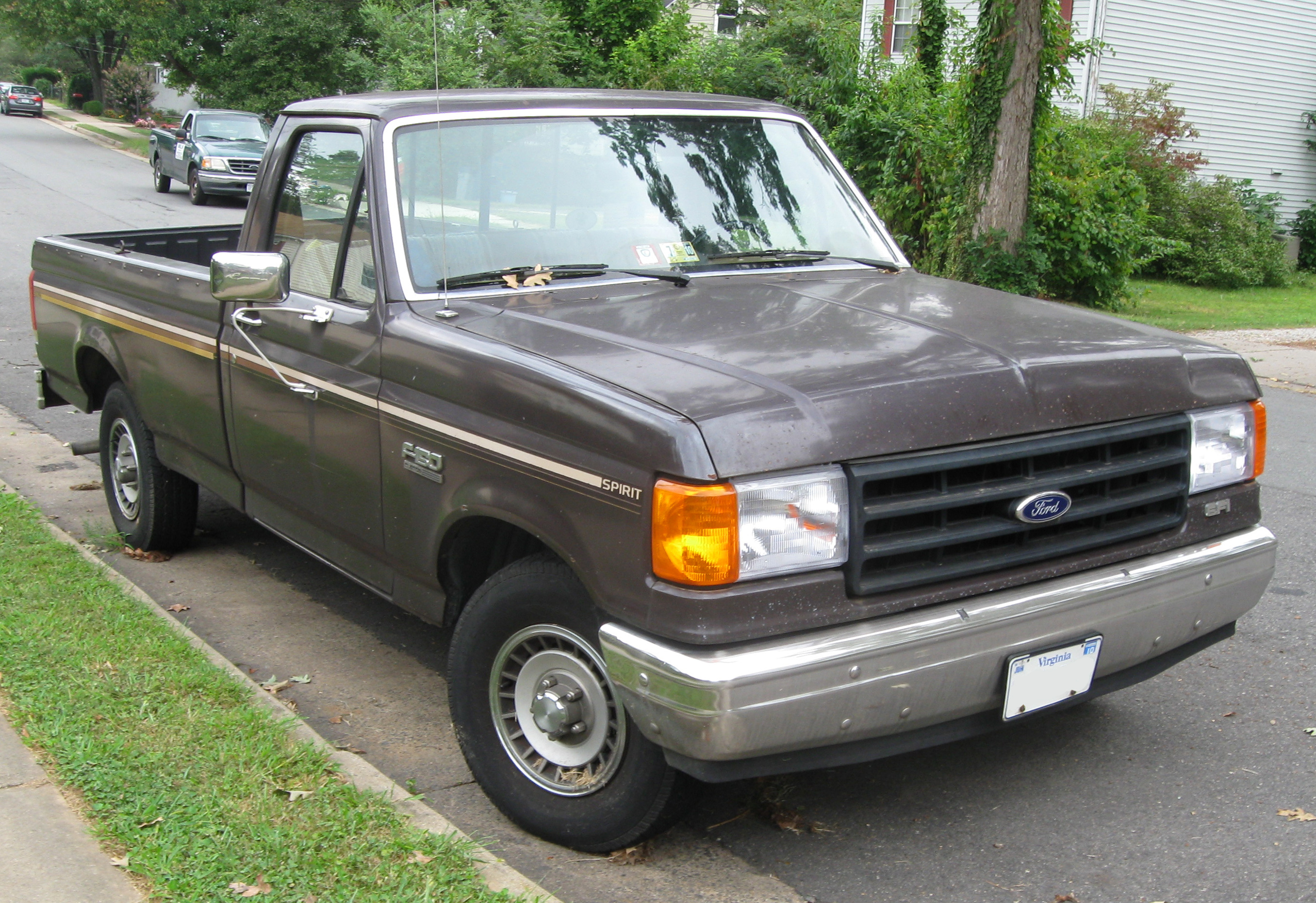 Tremendous Power Wheels Ford F 150 Schematic Basic Electronics Wiring Diagram Ranpur Mohammedshrine Wiring Digital Resources Ranpurmohammedshrineorg