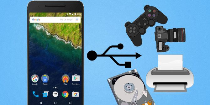 Enjoyable What Is Usb Otg 5 Cool Ways To Use It On Android Ranpur Mohammedshrine Wiring Digital Resources Ranpurmohammedshrineorg