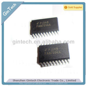 Magnificent Fsc Ic Fsc Ic Suppliers And Manufacturers At Alibaba Com Ranpur Mohammedshrine Wiring Digital Resources Ranpurmohammedshrineorg