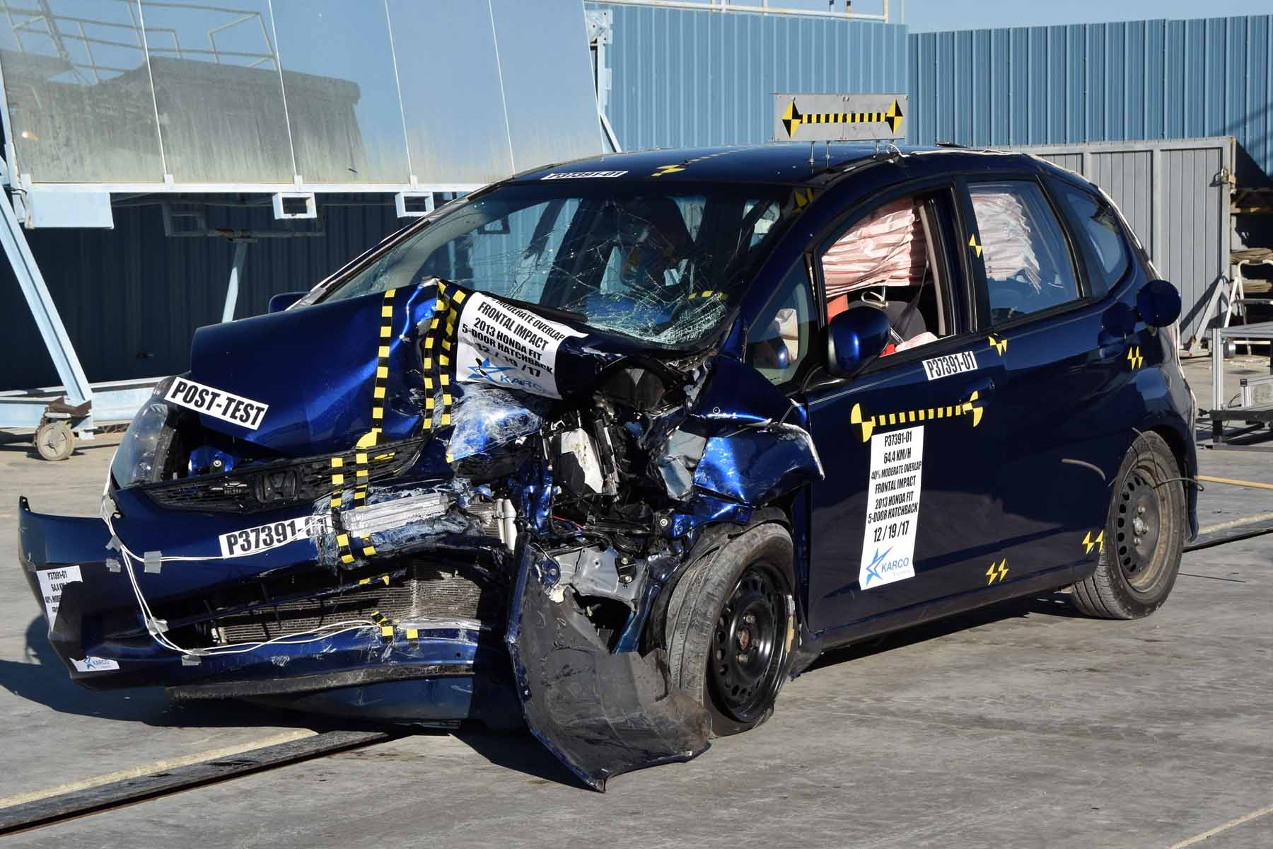 Swell Aftermarket Parts Crash Test Data Released By The Tracy Law Firm Ranpur Mohammedshrine Wiring Digital Resources Ranpurmohammedshrineorg
