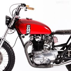 Remarkable Xs650 Xs 650 Xs Wiring Diagrams Schematics Images Diagram Ranpur Mohammedshrine Wiring Digital Resources Ranpurmohammedshrineorg