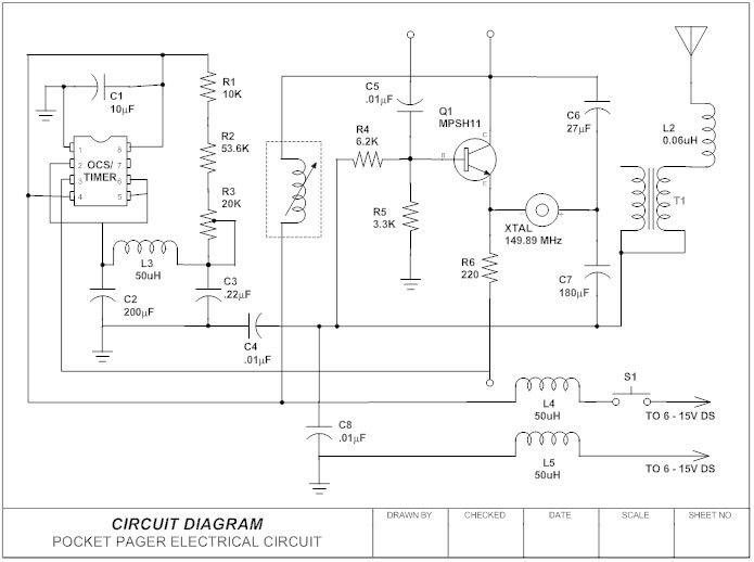 Peachy Circuit Diagram Learn Everything About Circuit Diagrams Ranpur Mohammedshrine Wiring Digital Resources Ranpurmohammedshrineorg