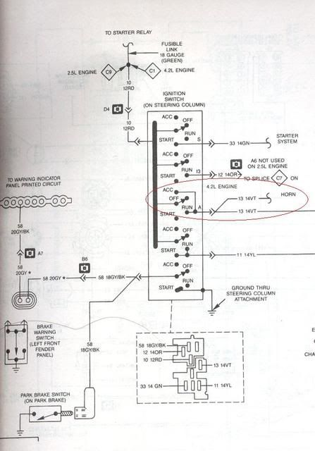 Jeep Wrangler Gauge Cluster Wiring Schematic - Ranpur ... on pontiac grand prix wiring diagram, jeep wiring harness, 2008 jeep wiring diagram, 1987 jeep wiring diagram, 2007 jeep wiring diagram, jeep wrangler oil cooler, jeep wrangler fusible link, jeep comanche wiring diagram, isuzu hombre wiring diagram, mercury milan wiring diagram, jeep liberty wiring diagram, 2004 jeep wiring diagram, jeep wrangler solenoid, subaru baja wiring diagram, jeep grand cherokee wiring diagram, jeep wrangler crankshaft, jeep wrangler ignition coil, volkswagen golf wiring diagram, dodge ram wiring diagram, chevrolet volt wiring diagram,