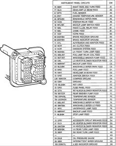 Fabulous 22 Best Jeep Yj Parts Diagrams Images Morris 4X4 Center Jeep Ranpur Mohammedshrine Wiring Digital Resources Ranpurmohammedshrineorg