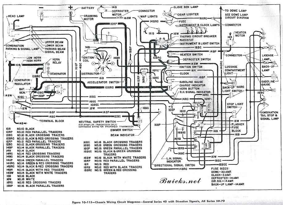 Peachy 1974 Plymouth Wiring Diagram Basic Electronics Wiring Diagram Ranpur Mohammedshrine Wiring Digital Resources Ranpurmohammedshrineorg