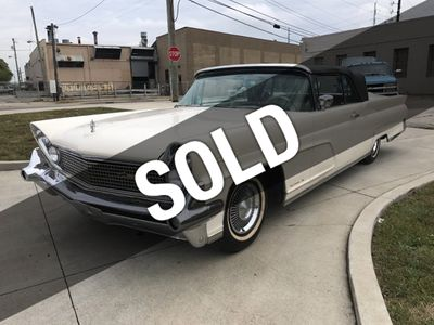 Marvelous 1959 Used Lincoln Continental Mark Iv At Webe Autos Serving Long Ranpur Mohammedshrine Wiring Digital Resources Ranpurmohammedshrineorg