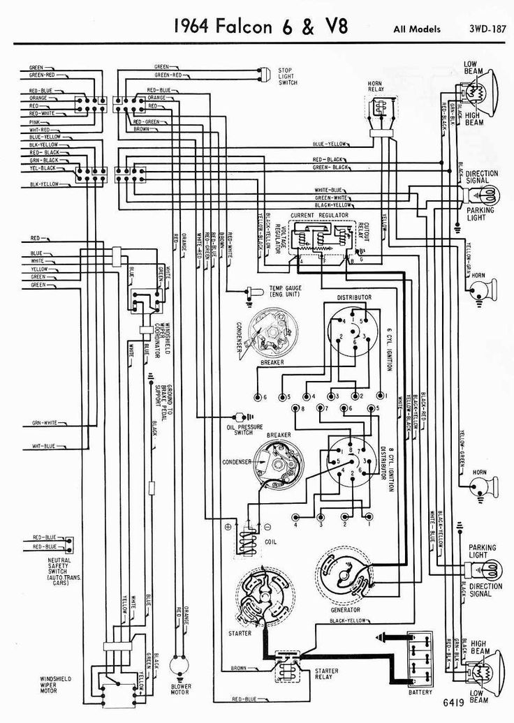 Admirable Wiring Diagrampart 1 And Wiring Diagrampart 2 Wiring Diagram Data Ranpur Mohammedshrine Wiring Digital Resources Ranpurmohammedshrineorg