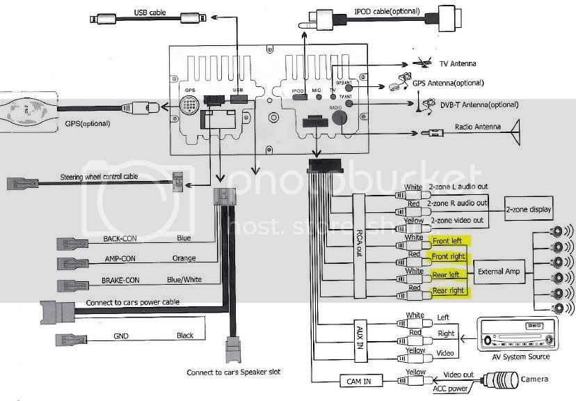 Magnificent Toyota Echo Electrical Wiring Diagram Pdf Wiring Diagram M6 Ranpur Mohammedshrine Wiring Digital Resources Ranpurmohammedshrineorg