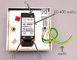 Wiring Diagram For Light Switch Uk - Nice Place to Get ... on light switch diagram, double pull switch diagram, double switch cover, double switch timer, double light switch wiring, double switch wiring pigtailing wires, double switch installation, double switch fan diagram, double replacement diagram, 4 pole switch diagram, 2-way switch diagram, double light diagram, double switch power supply diagram,