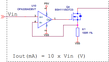 Superb Operational Amplifier Op Amps With Output On N Channel Mosfet Ranpur Mohammedshrine Wiring Digital Resources Ranpurmohammedshrineorg