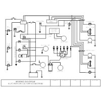 Magnificent Wiring Diagram Everything You Need To Know About Wiring Diagram Ranpur Mohammedshrine Wiring Digital Resources Ranpurmohammedshrineorg