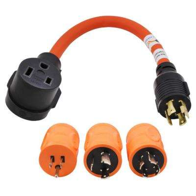 Peachy Plug Adapters Wiring Devices Light Controls The Home Depot Ranpur Mohammedshrine Wiring Digital Resources Ranpurmohammedshrineorg
