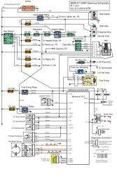 Strange Bmw R1100Rt Electrical Schematic P 1 Of 3 V1 2 8 Mac Pac Org Ranpur Mohammedshrine Wiring Digital Resources Ranpurmohammedshrineorg