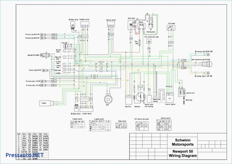 V92c Victory Wiring Diagram wiring harness kawasaki wiring color ... victory motorcycle wiring diagram Wires