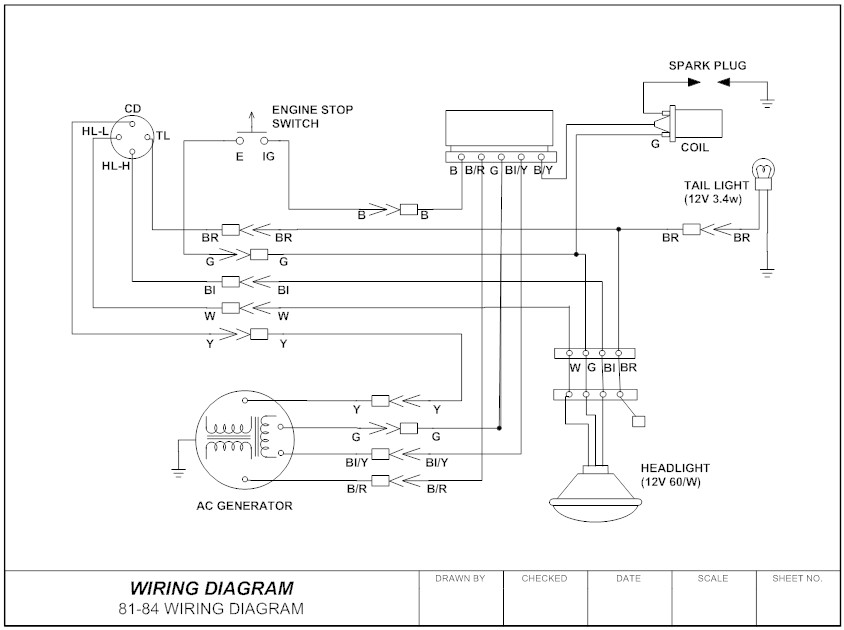 Magnificent Home Wiring Basics Diagram Wiring Diagram Ranpur Mohammedshrine Wiring Digital Resources Ranpurmohammedshrineorg
