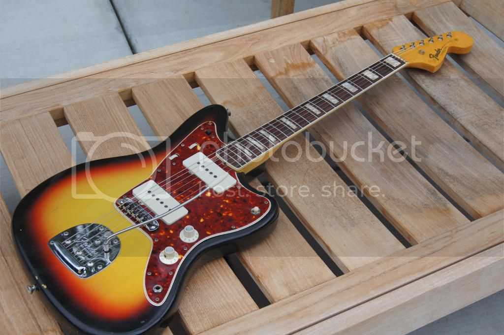 Groovy Show Us Your Guitar Collection 2016 Page 2 The Gear Page Ranpur Mohammedshrine Wiring Digital Resources Ranpurmohammedshrineorg