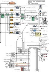 Pleasant Bmw R1100Rt Electrical Schematic P 1 Of 3 V1 2 8 Mac Pac Org Ranpur Mohammedshrine Wiring Digital Resources Ranpurmohammedshrineorg