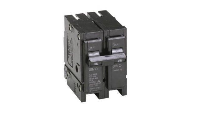Surprising What Are The Different Types Of Circuit Breakers Usesi Ranpur Mohammedshrine Wiring Digital Resources Ranpurmohammedshrineorg