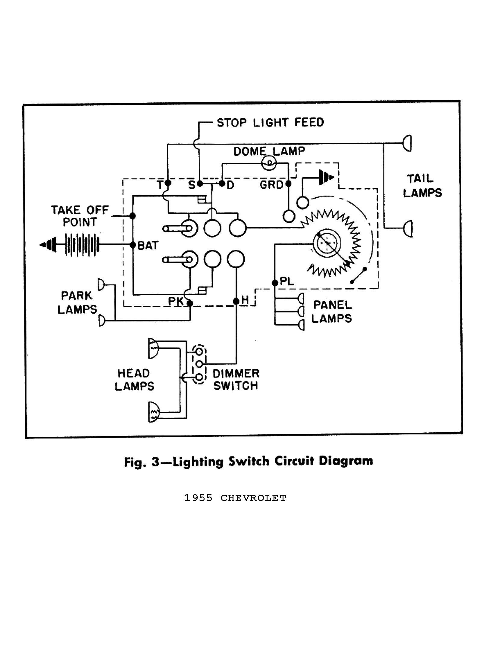 Superb 1951 Ford Headlight Switch Wiring Wiring Diagram Ranpur Mohammedshrine Wiring Digital Resources Ranpurmohammedshrineorg
