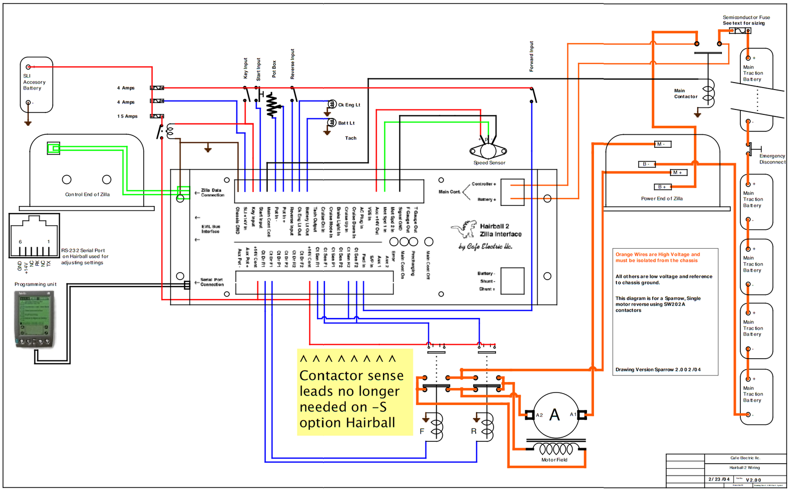 Super Wiring Diagram For Electric Scooters Wiring House Wiring Ranpur Mohammedshrine Wiring Digital Resources Ranpurmohammedshrineorg