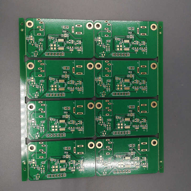 Prime Detail Feedback Questions About Customzied Pcb Prototype Board Pcb Ranpur Mohammedshrine Wiring Digital Resources Ranpurmohammedshrineorg