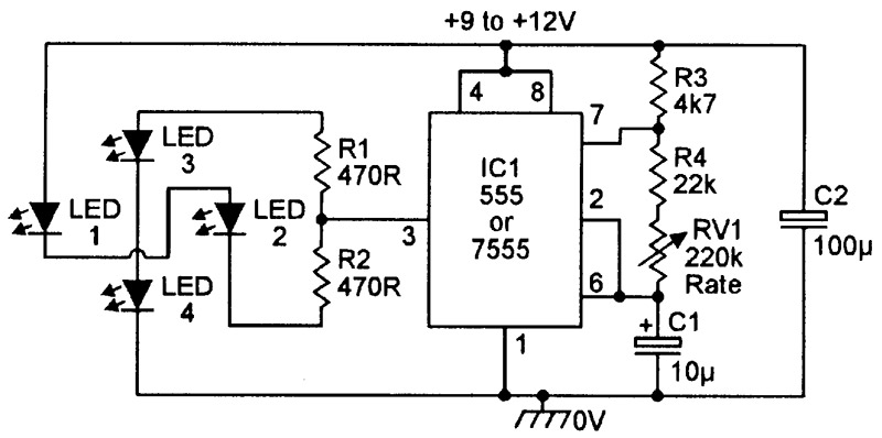 Awesome Led Voltage Indicator Circuit On Led Indicator Light Wiring Diagram Ranpur Mohammedshrine Wiring Digital Resources Ranpurmohammedshrineorg