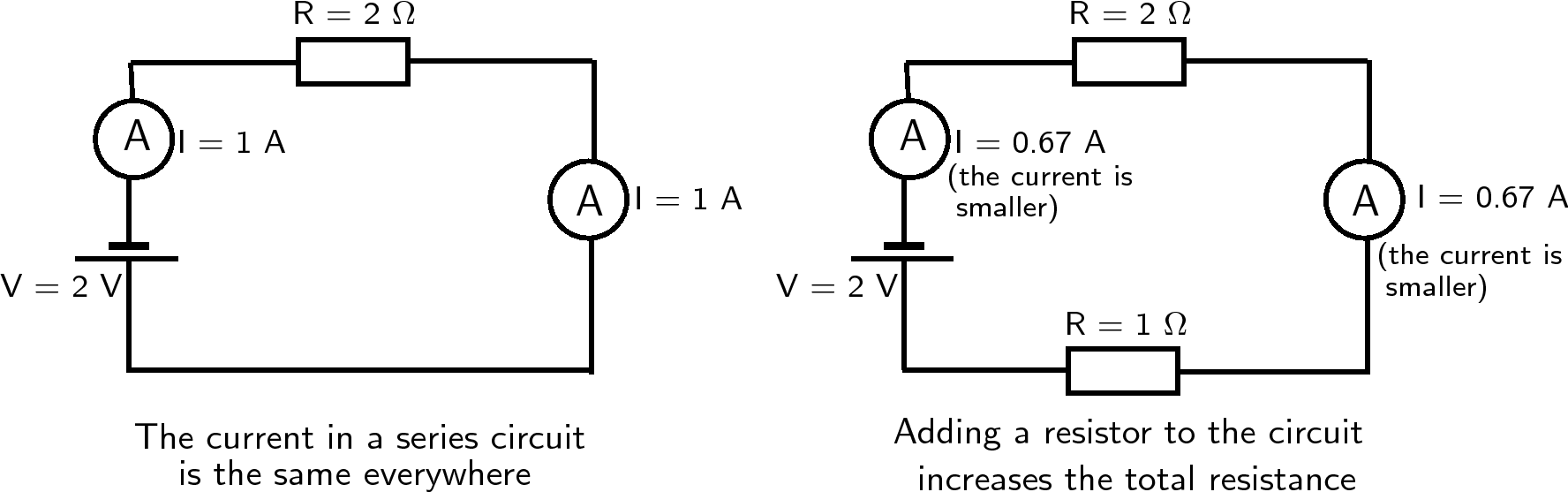 Super 0 10 Electric Circuits Physics Grade 10 Caps 2011 By Openstax Ranpur Mohammedshrine Wiring Digital Resources Ranpurmohammedshrineorg