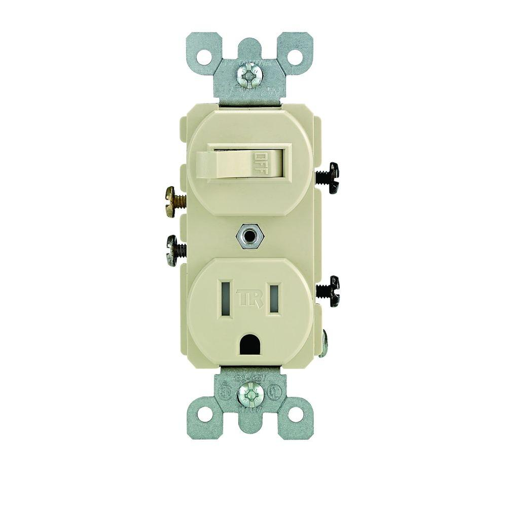 Outstanding Double Switch Outlet Wiring Diagram Basic Electronics Wiring Diagram Ranpur Mohammedshrine Wiring Digital Resources Ranpurmohammedshrineorg
