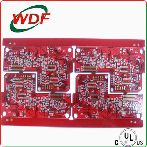 Magnificent Flexible Pcb Manufacturer Printed Circuit Board Words Ranpur Mohammedshrine Wiring Digital Resources Ranpurmohammedshrineorg