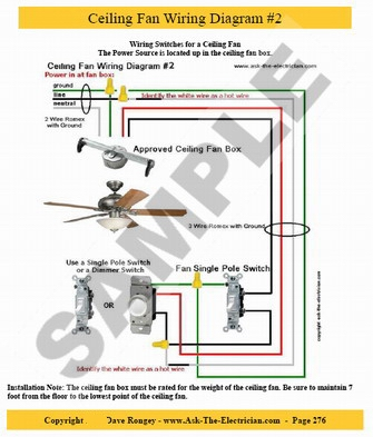 Excellent Homemade Fire Fans Emerson Ceiling Fan Wiring Diagram Youtube Ranpur Mohammedshrine Wiring Digital Resources Ranpurmohammedshrineorg