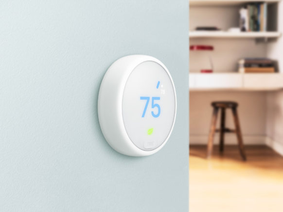 Pleasing How To Set Up Your Nest Thermostat Wired Ranpur Mohammedshrine Wiring Digital Resources Ranpurmohammedshrineorg